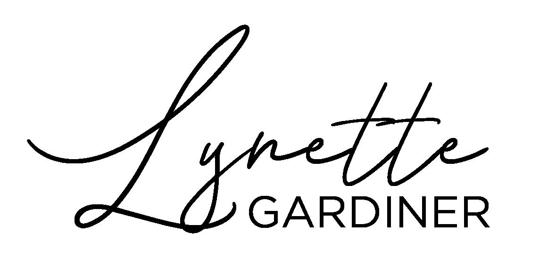 1Lynette gardiner-01